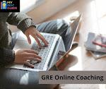 GRE Online Coaching - Best 5 GRE Online Prep, Classes or Course