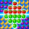 Fruit Pop D.. file APK for Gaming PC/PS3/PS4 Smart TV