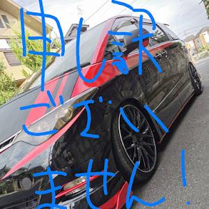 エスティマ ACR50W 平成19年 アエラスのカスタム事例画像 マサさんの2020年08月29日19:55の投稿
