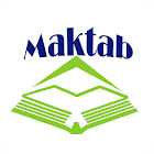 Maktab (Video Lectures) icon