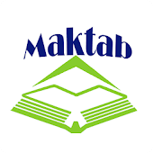 Maktab (Video Lectures)