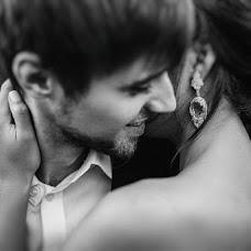 Wedding photographer Artem Lazarev (Lazarev). Photo of 16.10.2017