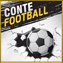 Conte Betting Tips icon