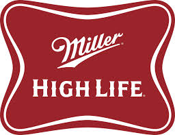 Logo of Miller High Life