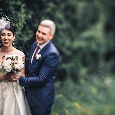 Wedding photographer Nik Mayorov (nickmayorov). Photo of 05.09.2015