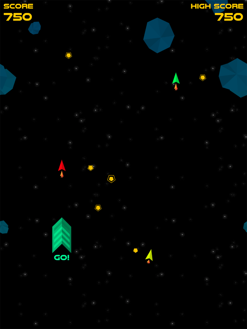 Mobius Screenshot 5