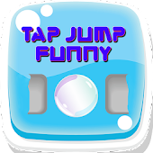 Tap Jump Funny