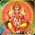Budhwar Vrat Katha icon