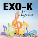 EXO-K Best Lyrics icon