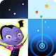 Vampirina Piano Tiles Download on Windows
