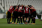 'Italiaanse topclub wil Rode Duivel om verdediging te stofferen'