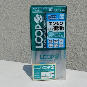 bB NCP30  S   W versionのカスタム事例画像 ひろ☆さんの2020年04月04日12:48の投稿