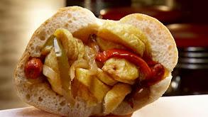 New Jersey - Italian Hot Dogs thumbnail