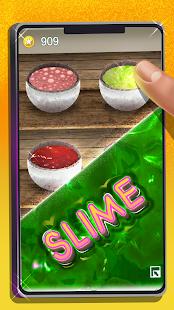 Download Slime Simulator Time : Make Super ASMR For PC Windows and Mac apk screenshot 4