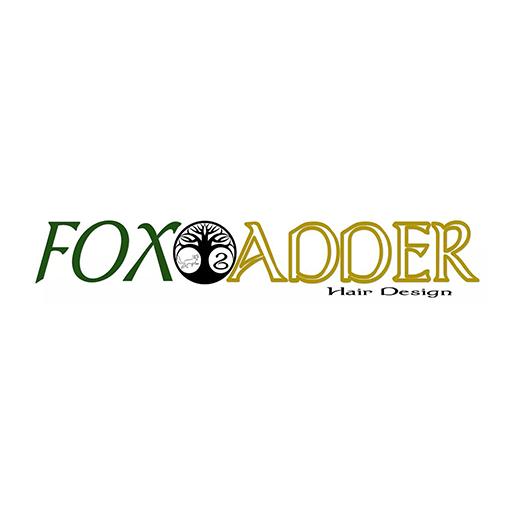 FoxAdderHairDesign