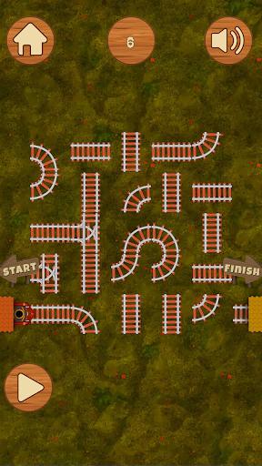 Railway Connect