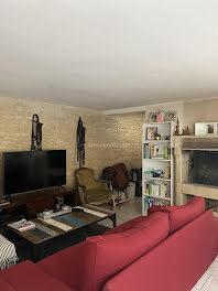 appartement à Lion-sur-Mer (14)