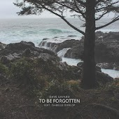 To Be Forgotten (feat. Isabelle Dunlop)