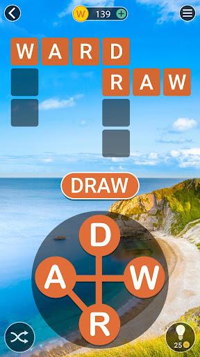 Crossword Jam 1.266.0 screenshots 5