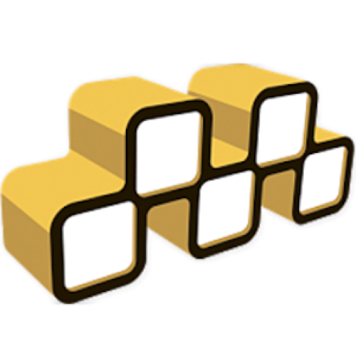 Taxoid icon