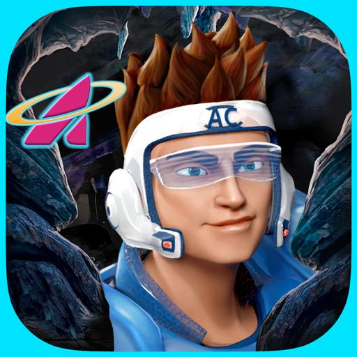 Team Actimel Nuova missione