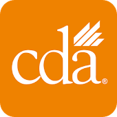 CDA Presents Android APK Download Free By Core-apps