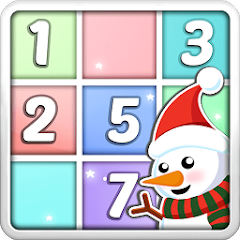 download latest version of Sudoku Quest