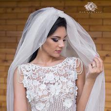Wedding photographer Andreea Pavel (AndreeaPavel). Photo of 14.07.2018
