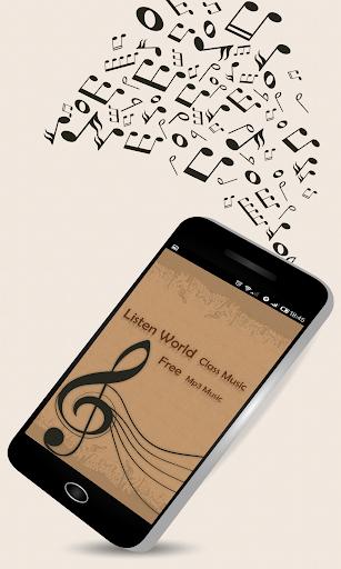 無料で思いっきり音楽を楽しもう!最強の音楽アプリ21選 - スマホの教科書