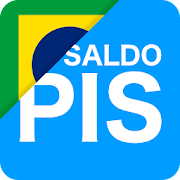 App PIS - Saldo, Consulta, Abono APK for Windows Phone