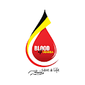 Blood 4 Uganda icon