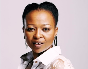 WATCH | Manaka Ranaka dancing with her parents will make your day!