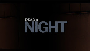 Dead of Night thumbnail