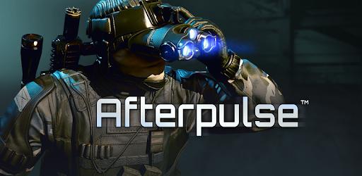 Afterpulse - Armée d'Élite