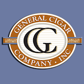 General Cigar Buyers Network