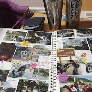 ランドクルーザープラド TRJ150Wのカスタム事例画像 ぱぴーやんさんの2020年05月23日22:45の投稿