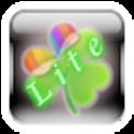 Equinox Lite Go Launcher Theme icon