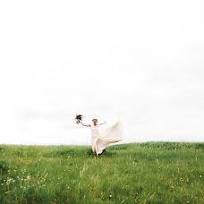 Wedding photographer Andrey Zhidkov (zhidkov). Photo of 14.08.2016