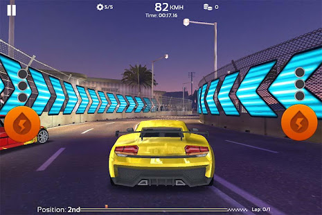 Speed Cars: Real Racer Need 3D - Apps on Google Play