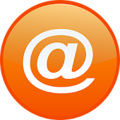 Email for Hotmail --> Outlook