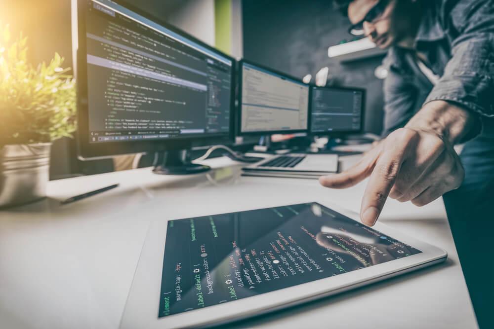 Por que investir em um Realtime Database