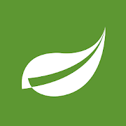 Shaklee Connect