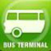 전국시외버스통합예약