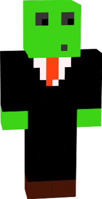 Slime verde lime
