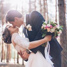 Wedding photographer Oleg Blokhin (olegblokhin). Photo of 15.01.2018
