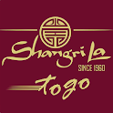 Shangri La To GO icon