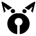 Affordable Vet Services GA icon