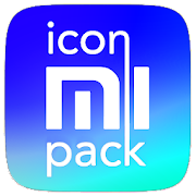 MIUI ORIGINAL - ICON PACK Android APK Free Download – APKTurbo