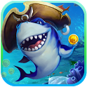 Fishing Age - fishing game icon
