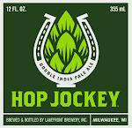 Lakefront Hop Jockey
